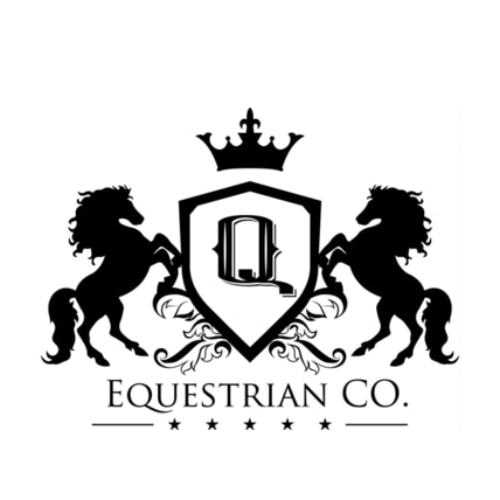 Equestrianco Coupons